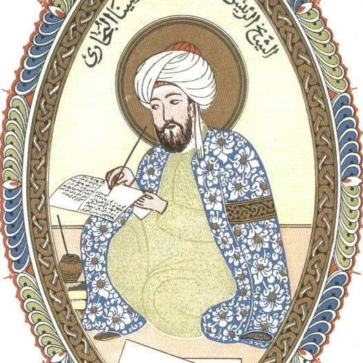 05 Ibn Sina