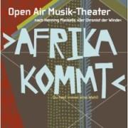AFRIKA_flyer_7_s1