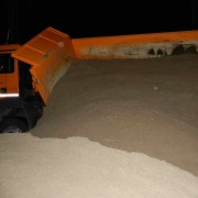 sand anfahrt03