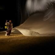 Sandsturm mit Ibn Sina02