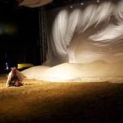 Sandsturm mit Ibn Sina03