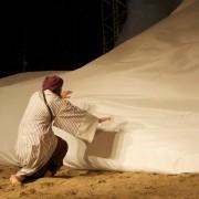 Sandsturm mit Ibn Sina05