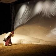 Sandsturm mit Ibn Sina07