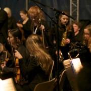 junge musikanten07