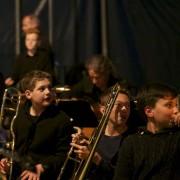 junge musikanten08