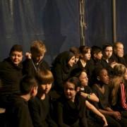junge musikanten09