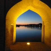 isfahan a01