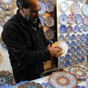 isfahan a02