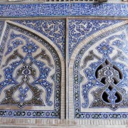 isfahan a06