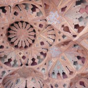 isfahan a07