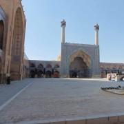 isfahan a08