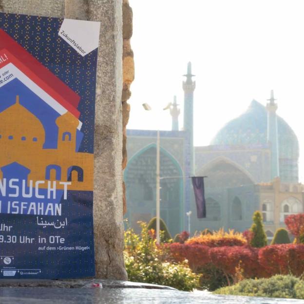 isfahan a09