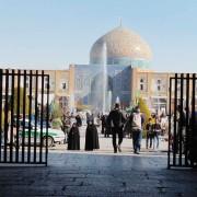 isfahan a10
