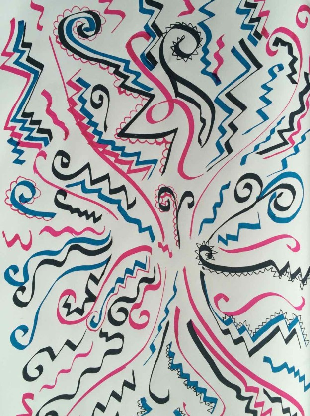 arabesk d-p01