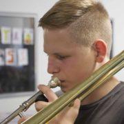 musiker-a02
