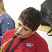 musiker-a06