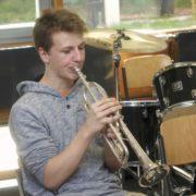 musiker-a07
