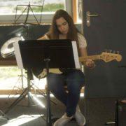 musiker-a10