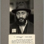 armenian-jew-ellis-island-1926